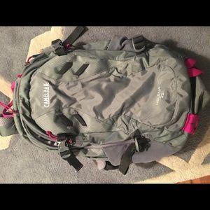 Camelback Helena backpack